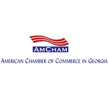 America-chamber-of-commerce-georgia