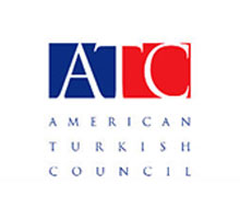 American-Turkish-Council