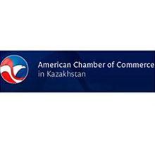 American-chamber-of-commerce-in-khazakistan