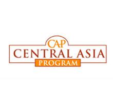 Central-Asia-Program