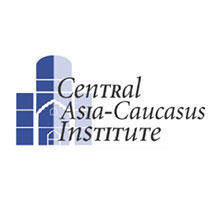Central-Asia-caucasus-Institute