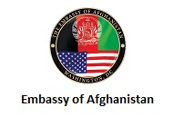 Embassy of Afghanistan Supporter copy