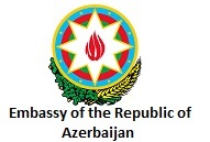 Embassy of the Republic of Azerbaijan Supporter copy
