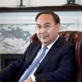 ErzhanKazykhanov