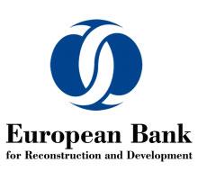 Europian-Bank-for-reconstuction-and-development