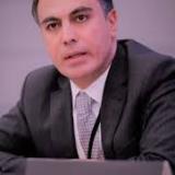 Hassan Soroosh