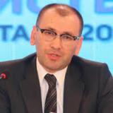 Javlon Vakhabov