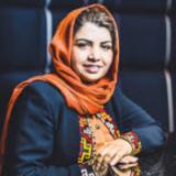 Kamila Siddiqui