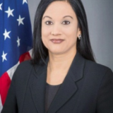 Manisha Singh