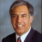 Mohammad Humayon Qayoumi