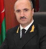 Rauf Valiyev
