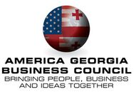 US Georgia Business council