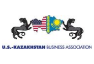 US- Khazak business association