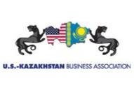 US- Khazak business association
