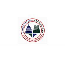 US-chamber-Azerbaijan