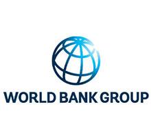 WOLRD-BANK-GROUP
