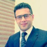 Sahin Ismayilov Trans Caspian Forum