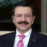 M. Rifat TOBB TCF
