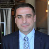 giorgi-chikovani Trans Caspian Forum