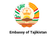 Embassy of Tajikistan