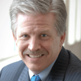 Bob Watters Senior Vice President, SSA Marine