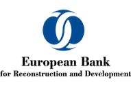 EBRD WEB