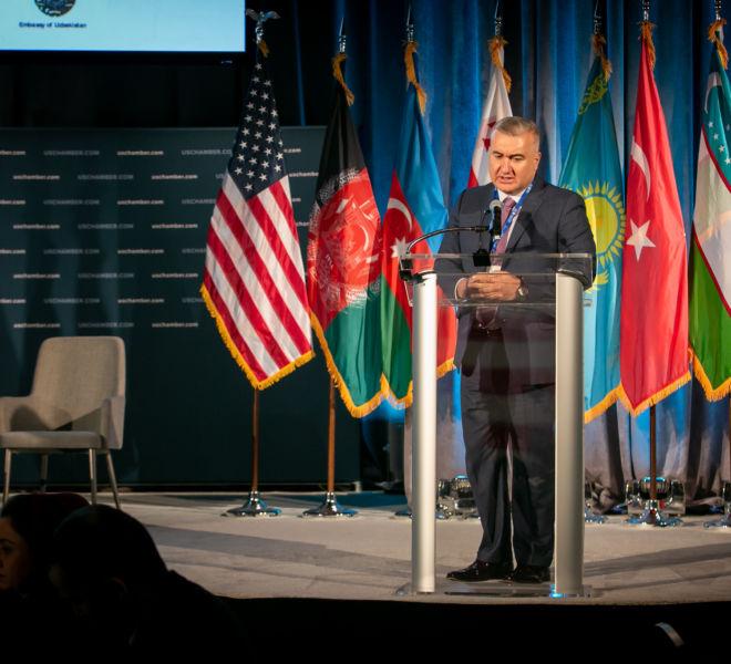 ElinSuleymanov_ambassadorAzerbaijan