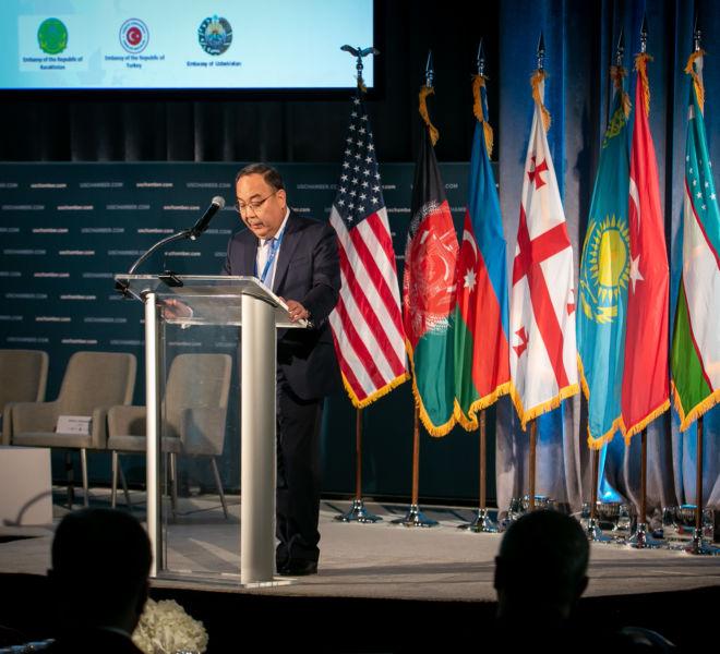 ErzhanKazykhanov_AmbassadorofKazakhstan