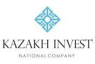 Khazakh invest