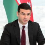 Orkhan Mammadov