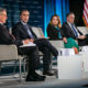 Panel_RobertCekuta_HasanSoroosh_NatavanMammadova_ViktorKipiani