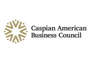 Caspian American Business Council