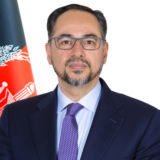 foreign_minister_bio_photo_page