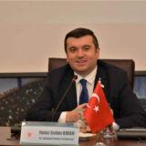 Ambassador Ashikbayev- Kazakhstan-01