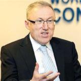Ambassador Murat Mercan- Turkey-01