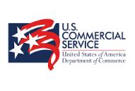 CS-Logo-3