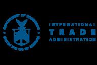 ITA-TCF