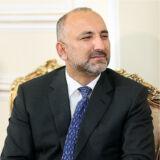 Mohammad Hanif Atmar-01
