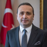 Mustafa-Tuzcu,Deputy-Minister-Trade-of-the-Republic-of-Turkey