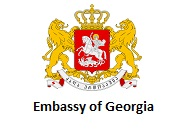 Embassy of Georgia Supporter copy