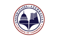 US - AZE chamber of commerce